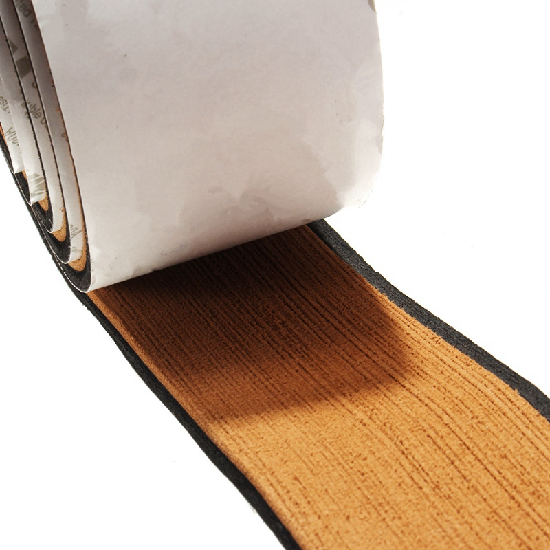 Self-Adhesive-EVA-Boat-Yacht-Flooring-Faux-Imitation-Teak-Decking-Sheet-Pad-1158x2400x5mm-Foam-Floor-Mat