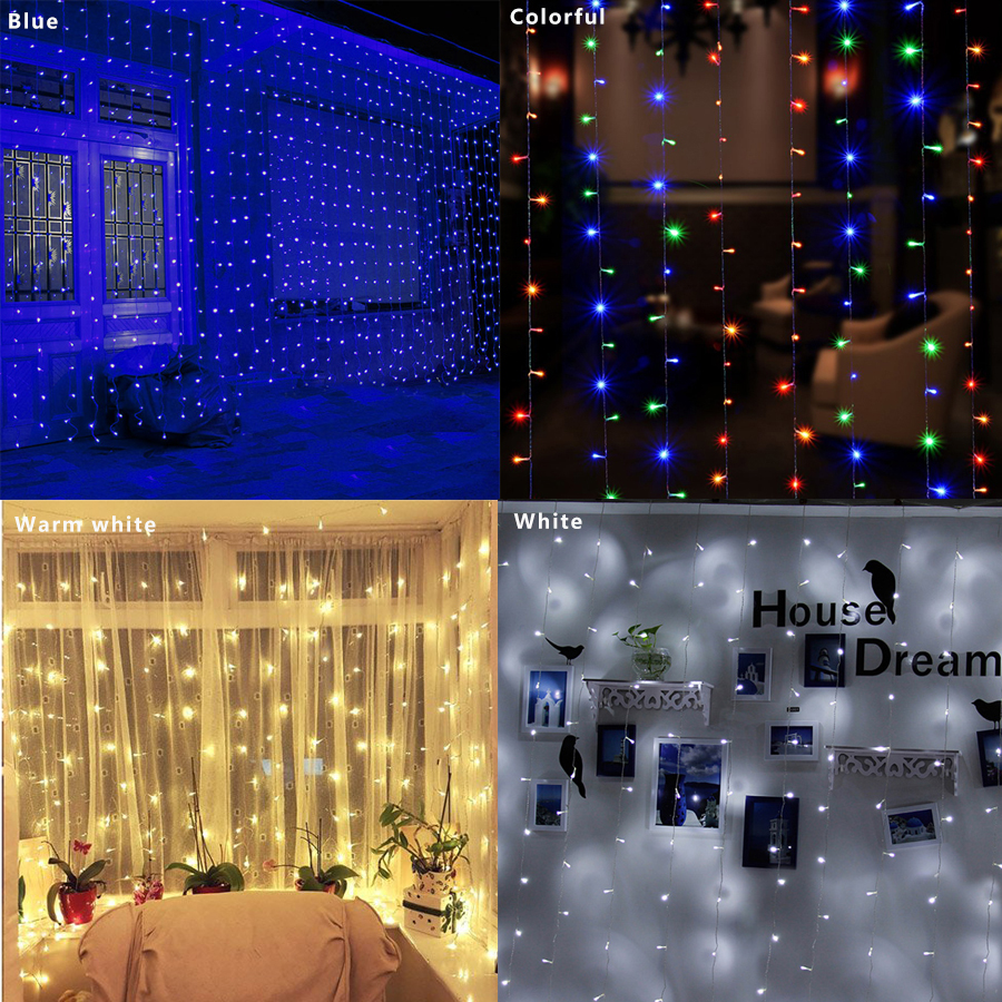 curtain-lights-christmas-lights-10-8m-10