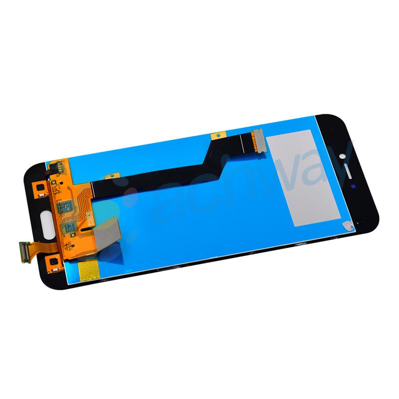 Xiaomi Mi5c lcd display assembly (24)