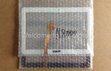 High quality OEM LCD Touch Screen Digitizer panel For Samsung Galaxy Note 10.1 N8000 N8010 N8013 10.1""