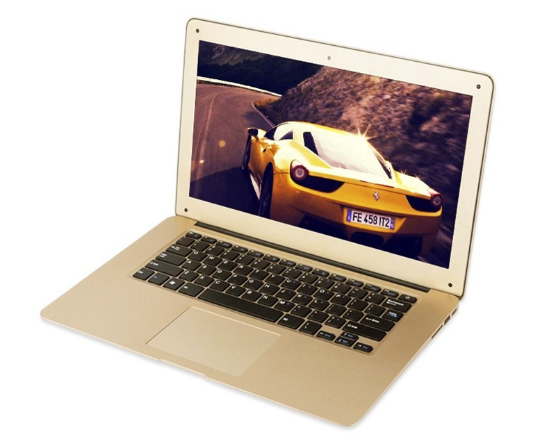 14 inch laptop (8)