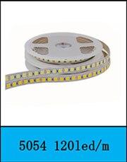 led-strip_3