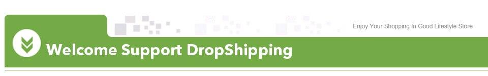 DQM-DropShipping