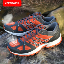 MEPPDWELL Breathable mesh Running Shoes for Men 2017 Summer Sport Shoes Men Trainers Free Run Men Walking Shoes zapatos DW1704