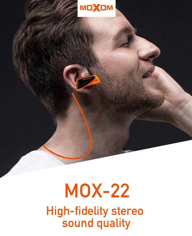 MOX-22_01
