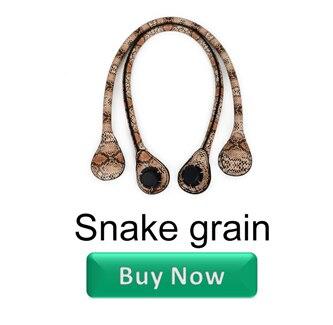 snake-grain