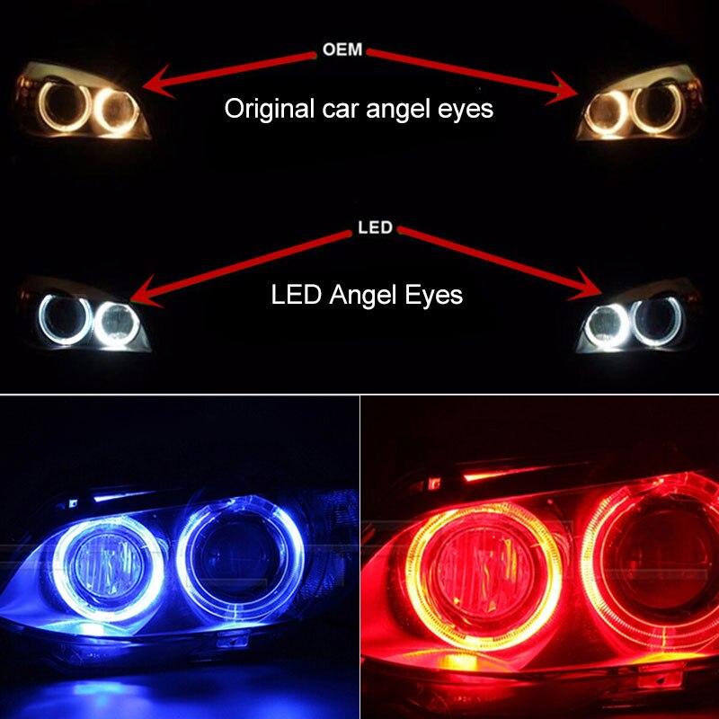 h8-LED-AngleEyes-BWM-0