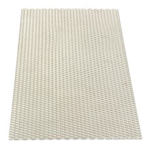 1pc Titanium Metal Mesh Perforated Diamond Holes Plate Metal Expanded 300 x 200 mm Mechanical Parts Tool Tools Popular