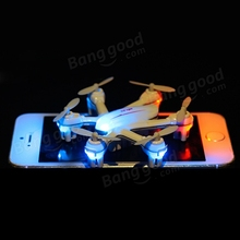 MJX R/C Technic X901 X900 2.4 Ghz 6 Axis Nano Mini Hexacopter RC quadcopter RC Drone Remote Control helicopter(China)