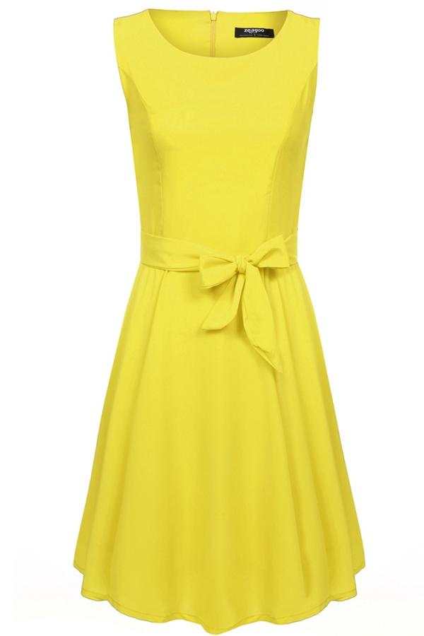 women dress049