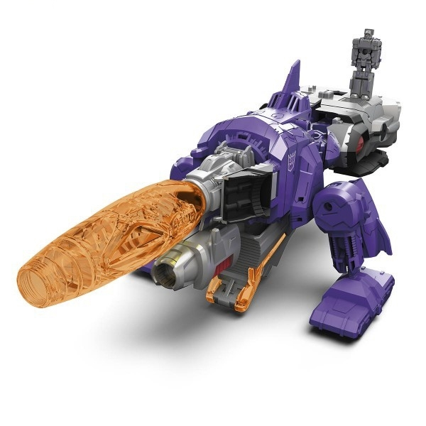Galvatron action figure classic toys for boys gift<br>