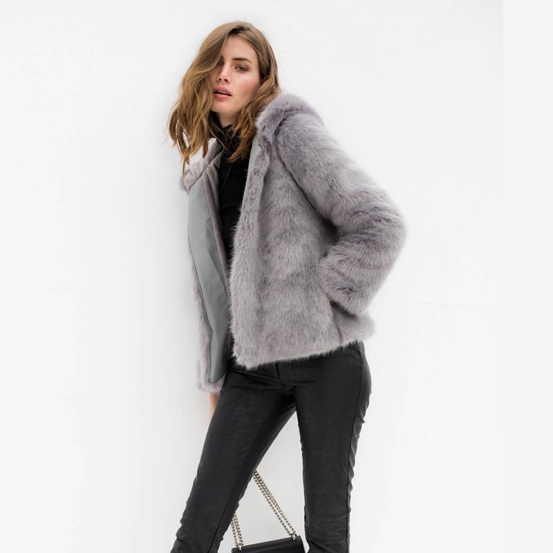 Style_Addict_Sachi_Faux_Fur_Jacket_Grey-12