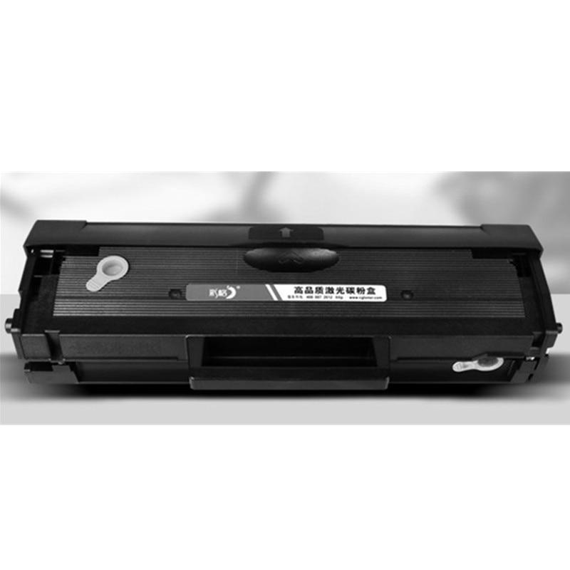 Compatible Toner Cartridge MLT-D111S for Samsung Laserjet Printers M2070 M2070FW M2071FH M2020 M2020W M2021 M2022 M2020 <br><br>Aliexpress