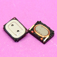 YuXi Best price New Ear speaker earpiece handset receiver for iphone 4 4G Replacement parts.(China)