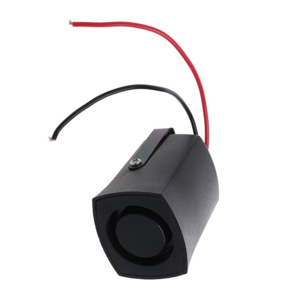 QP3996300-C-7-1