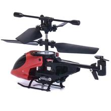 RC 5012 2CH Mini Rc Helicopter Radio Remote Control Aircraft  Micro 2 Channel Dropshipping Free Shipping A10