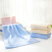 New Arrival 1pcs/lot Towels Bathroom Plush Beach Towel Adult Bath Towel Toalha De Banho Spa Swimming Cloth 74x34cm