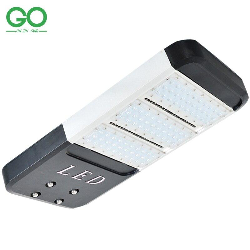 LED Street lights 60W 90W 120W 150W Streetlight Highway Rope Road Roadway Garden Lighting 130-140lm/w Outdoor Street Lamps Price<br><br>Aliexpress