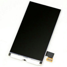 For Motorola Atrix 4G MB860 LCD Screen Digitizer Free Shipping