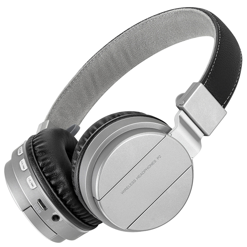 Bluetooth Headphone Support Handsfree Call Sports Earphone Stereo Wireless Headset for huawei honor Wireless Headphone <br><br>Aliexpress