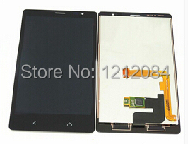 For Nokia Lumia X2 Lcd Display+Touch Glass Digitizer Assembly replacement<br><br>Aliexpress