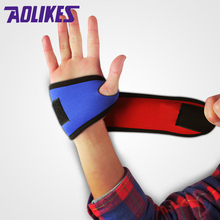 1pcs Wrist Guard Support Hand Palm Protector for Inline Skating Ski Snowboard Roller Derby Sport Protective Gear