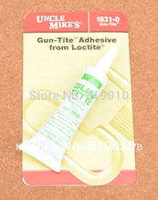 Hunting gun All steel manufacturing swivels tite adhesive form loctite RBO 1631-0 RBO M5294 hunting shooting(China)