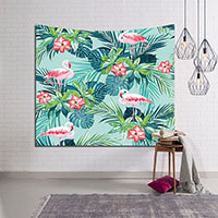 Flamingo-Tapestry-Printed-150x102cm-229x150cm-Beach-Towels-Decoration-Wall-Blankets-Tenture-Mural-Mandal-Tapestry-Wall-Hanging.jpg_640x640