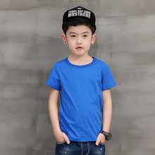 Pioneer Kids boy clothes cool T-shirt 100%cotton Boys Kid Tops T-Shirt Summer Short Sleeve T Shirt Striped Shirt Tops Hot Sale