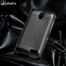 Buy AKABEILA Phone Cover Cases Lenovo A319 319 4.5 inch Covers Phone Bag Soft TPU Housing Shell Skin Back Litchi Silicone Case for $1.38 in AliExpress store