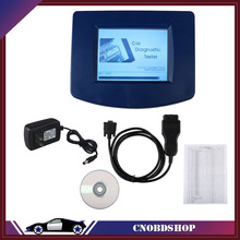 Best Price Main Unit of Digiprog III Digiprog 3 DigiProg V4.94 Odometer Programmer with OBD2 Cable(China)