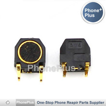 Microphone Inner MIC Replacement Part For Nokia N95 N95 8G N96 8800 Sirocco High Quality