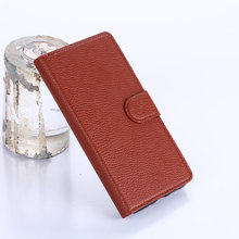 For Huawei Honor 2 U9508 U8950D Ascend G600 G 600 Phone Case Luxury Flip PU Leather Case Protective Shell Cover funda