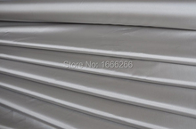 BLOCK EMF Nickel Copper Coated Fabric To Produce Shielding Product(China)