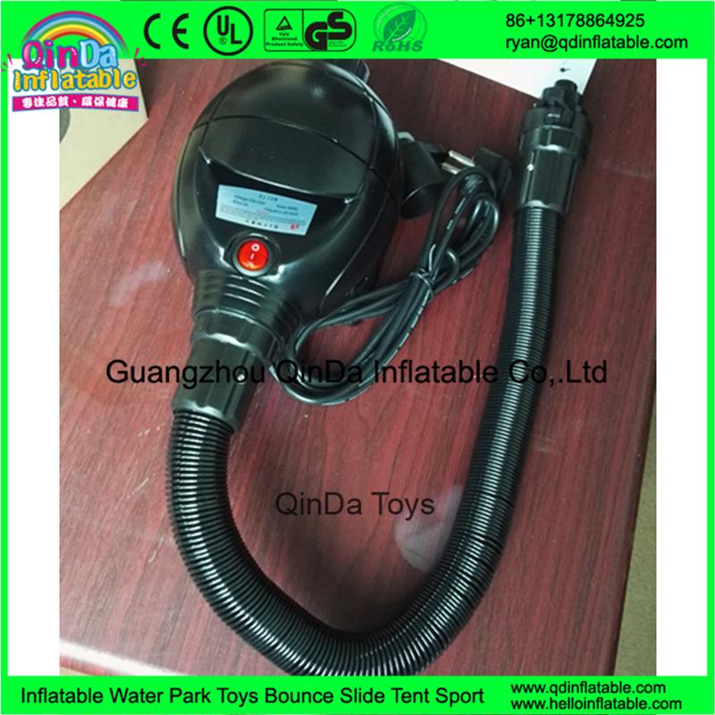 air pump25