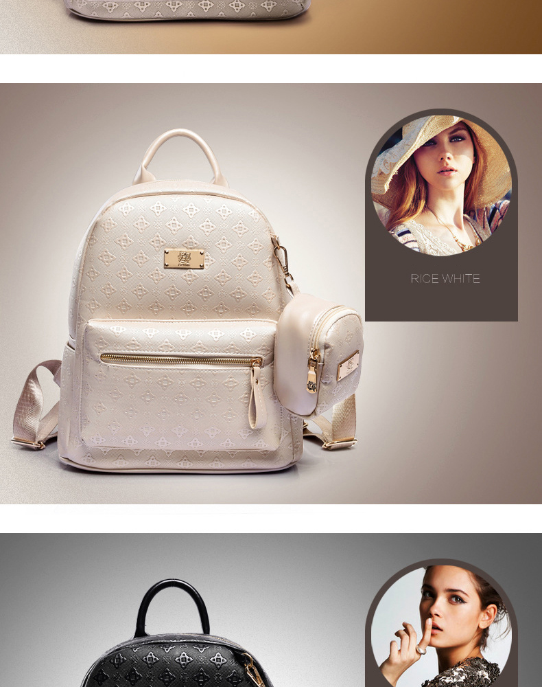 Soomile-Brand-Women\`s-Backpack-Fashion-2018-Women\`s-Leisure-Grade-Pu-Bag-Set-With-Purse-Girl-Backpack-School-Bag-for-Teenages_02