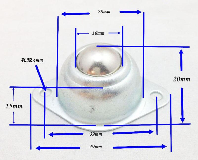 omniwheel (3)