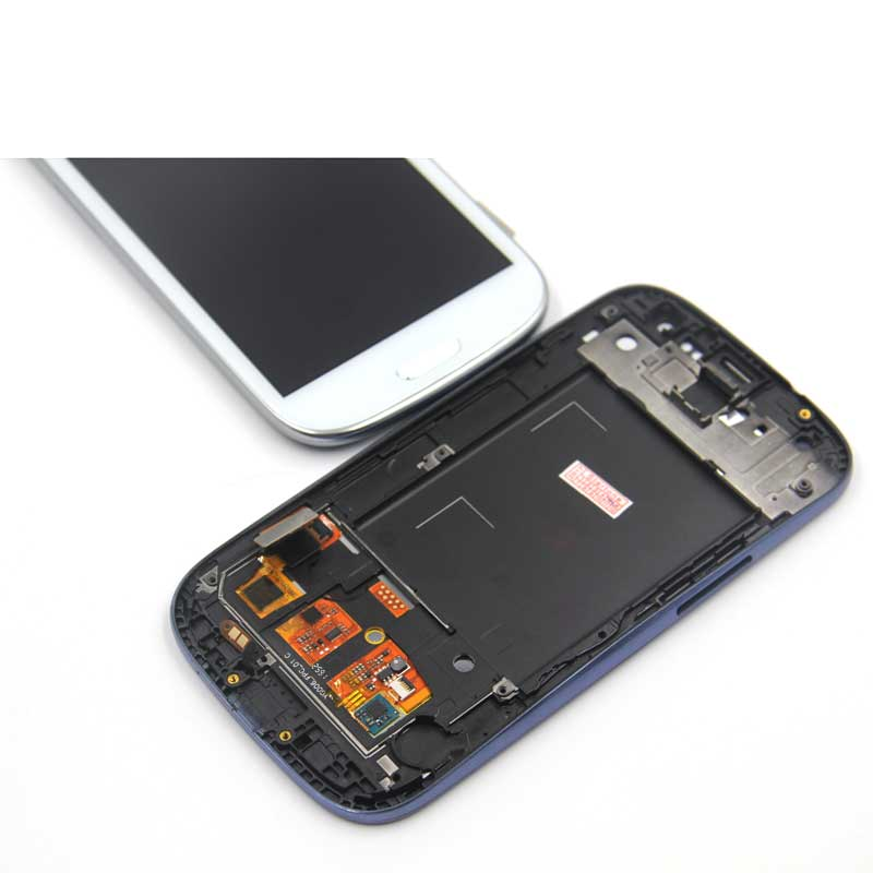 For-SamSung-S3-I9300-LCD-Display-40