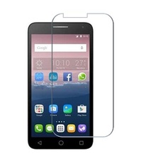 "Tempered Glass Screen Protector For Alcatel One Touch Pop 3 (5) 3G/4G Pop3 5.0""inch 5065A/D/J/X/W/T 5015A/D/E/X 5016A/J Case(China)"
