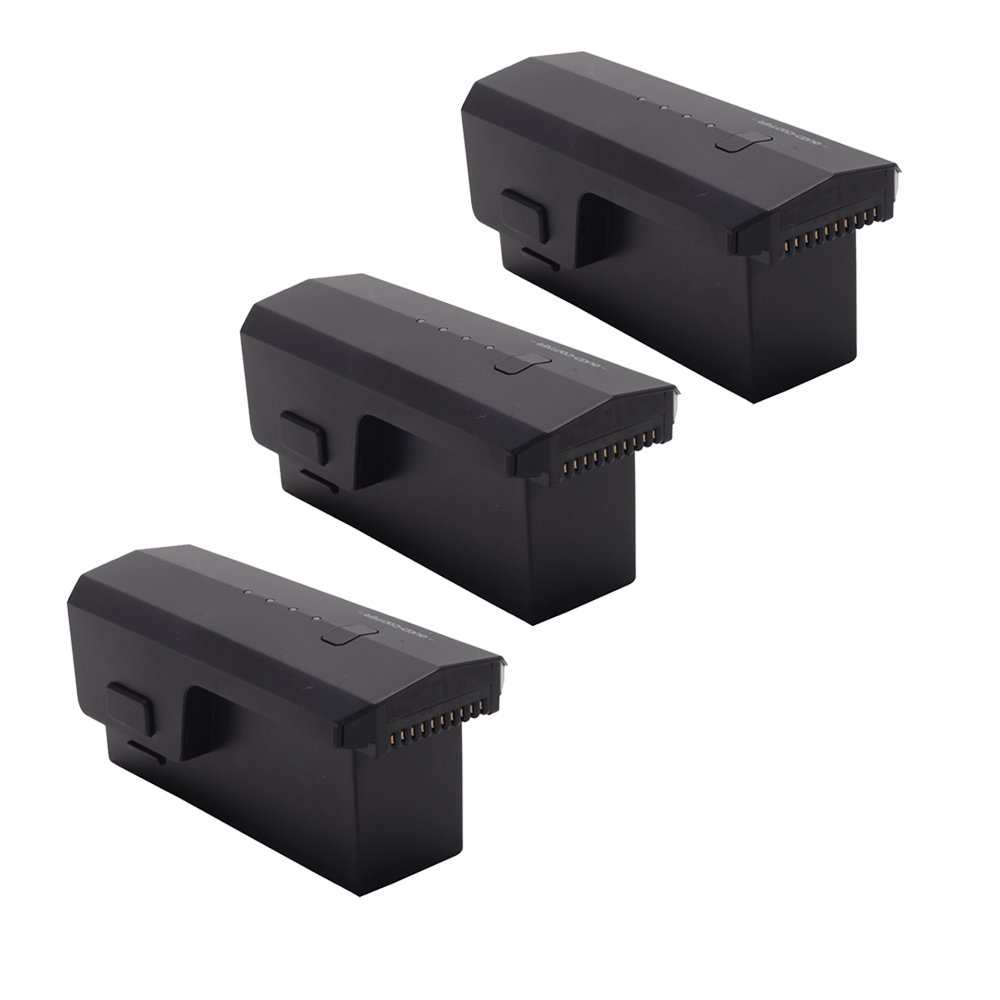 F11 GPS RC Drone Battery