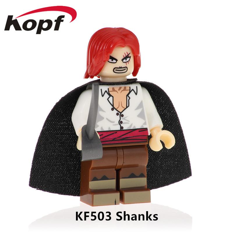 KF503-2