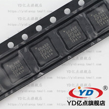 100% New Original CP2101 QFN28 CP2101-GMR Free shipping best match mxrsdf(China)