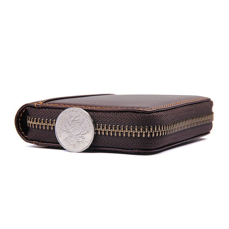 card wallet (2)