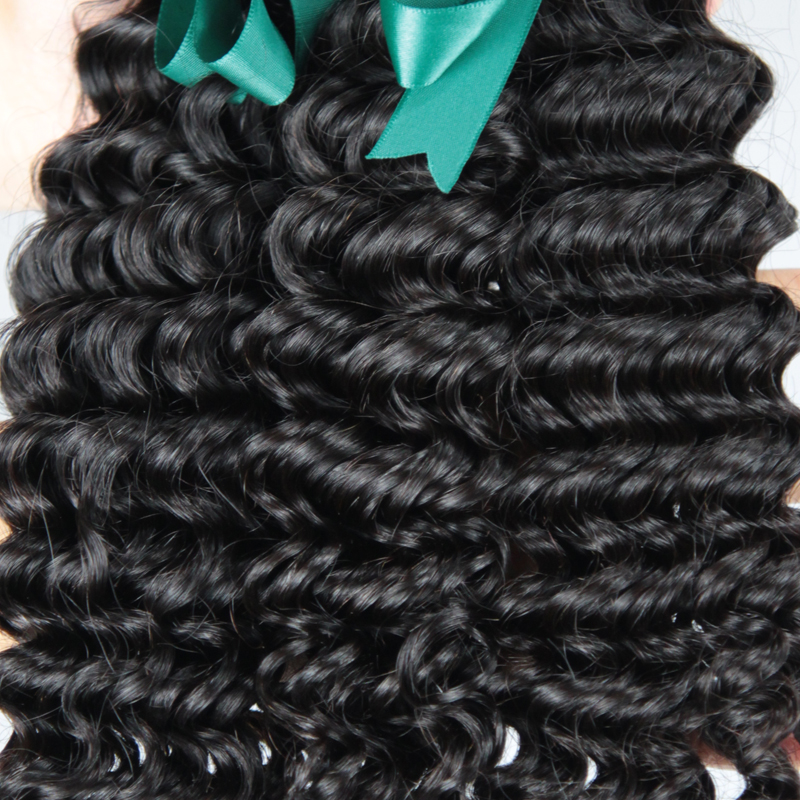 deep wave 3bundle remy