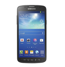 Unlocked  Original Samsung Galaxy S4 Active i537 Mobile Phone Quad-Core  2GB RAM 16GB ROM ,Free DHL-EMS Shipping
