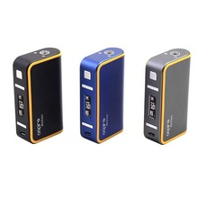 Original Aspire Archon 150wTC VW VV Box Mod Vape Temp-Ti/Temp-Ni/Temp-SS Vaporizer Support Firmware Upgradeable E Cigarette - SYC Cigs Store store