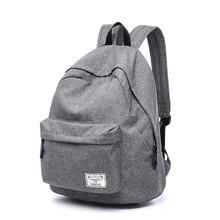 backpacks Men Students Business Bags for Xiaomi Mi Notebook Air 13.3 Inch Intel Core i5-6200U Laptop Notebook backpacks