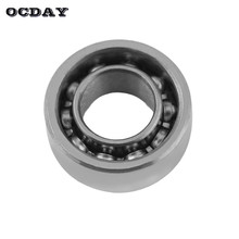 Buy OCDAY Metal Bearing 10 Steel Balls Fidget Spinner Hand High R188 Steel Ball Bearing Accessory Spiner Toy Top for $1.00 in AliExpress store