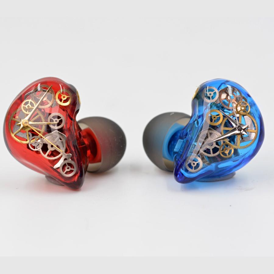 mmcx-earphone-1