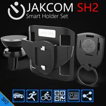 JAKCOM SH2 Smart Holder Set hot sale in Stands as based support game stand switch stand(China)